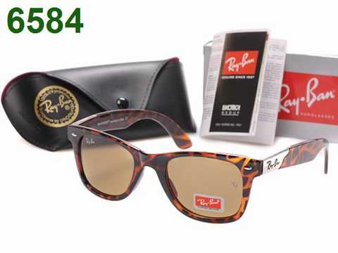 ray ban clubmaster pas cher femme   Money in the Banana Stand 83cb978b7101