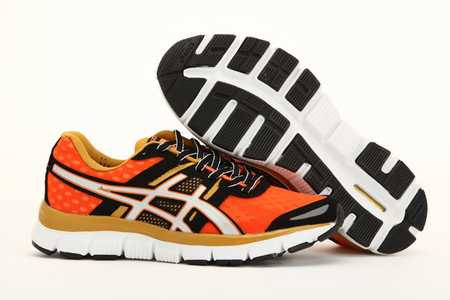 Run Adidas X1qbtw14nf True Shoes Ne To Taille Ygfyv6b7